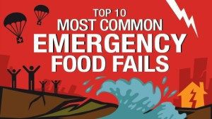10 Common Emergency Mistakes to Avoid