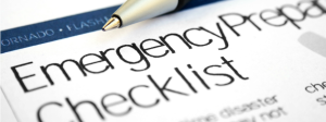 3 Tips for Creating a Disaster Plan