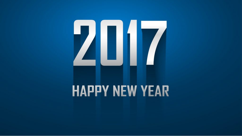happy-new-year-2017-sms-messages-140-characters