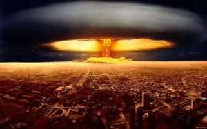 Could North Korea Kill 90%!! of all Americans?