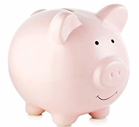 Stop the Spending and Conserve Money with Your Preps